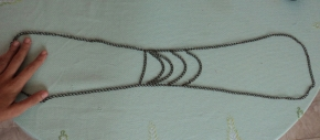 diy harness